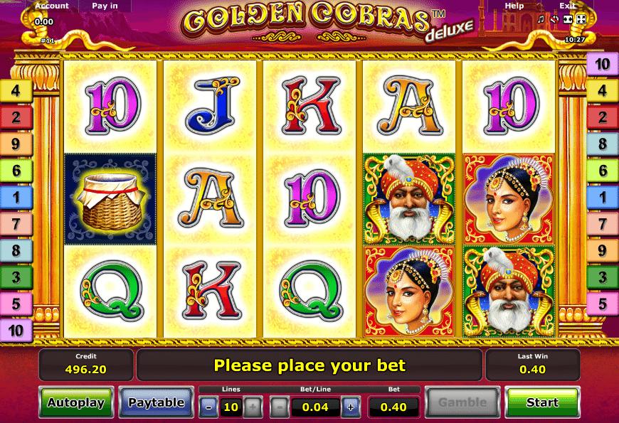 Casino ohne - 397382