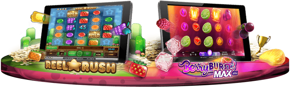 Zauberei Partner Casino - 497455