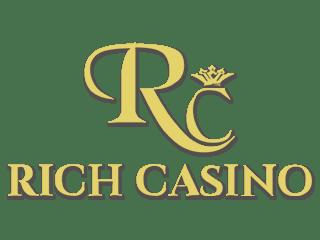Rich Casino - 964555