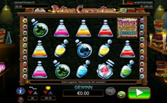 Zauberei Partner Casino - 170658