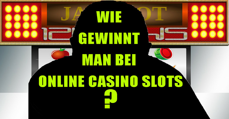 Online Casino - 245657