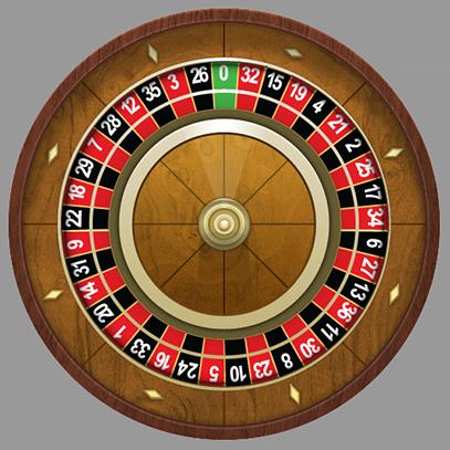 Casino Registrieren Französischem - 293594
