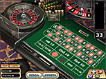 French Roulette ComeOn - 594829
