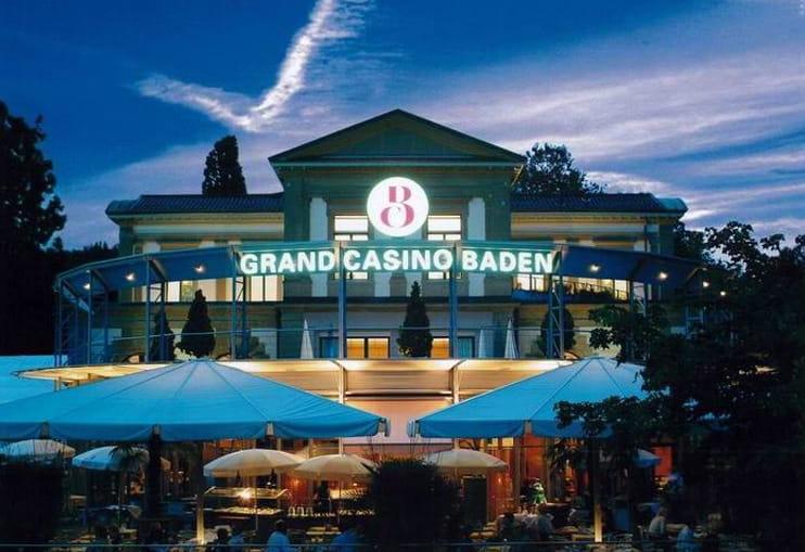 Live Casino Schweiz - 972081