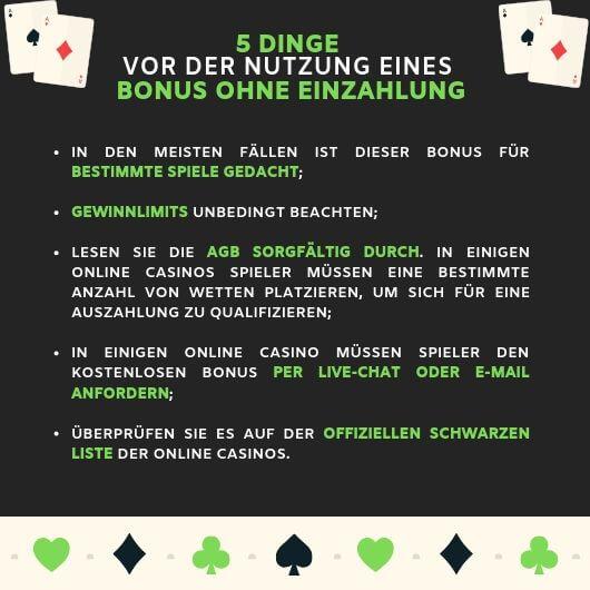 Poker Begriffe Bonus - 801257