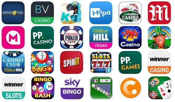 Live Casino - 887702