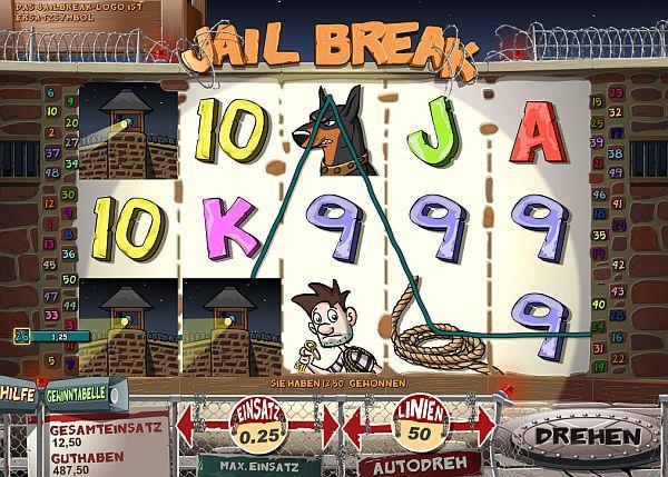 Online Casino Wie - 691411