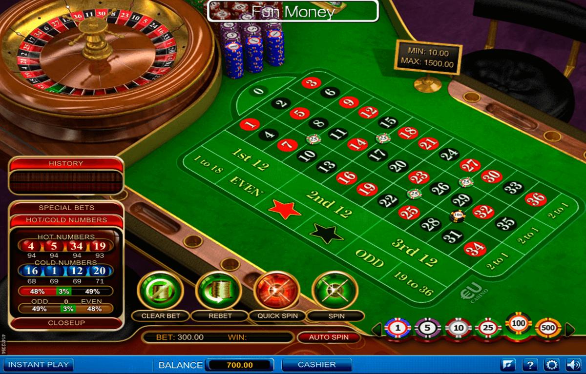Rubbellose Glücksspiele - 460438