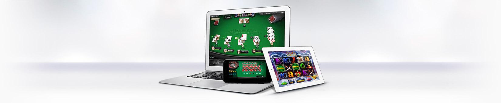 Pokerstars Casino - 961676