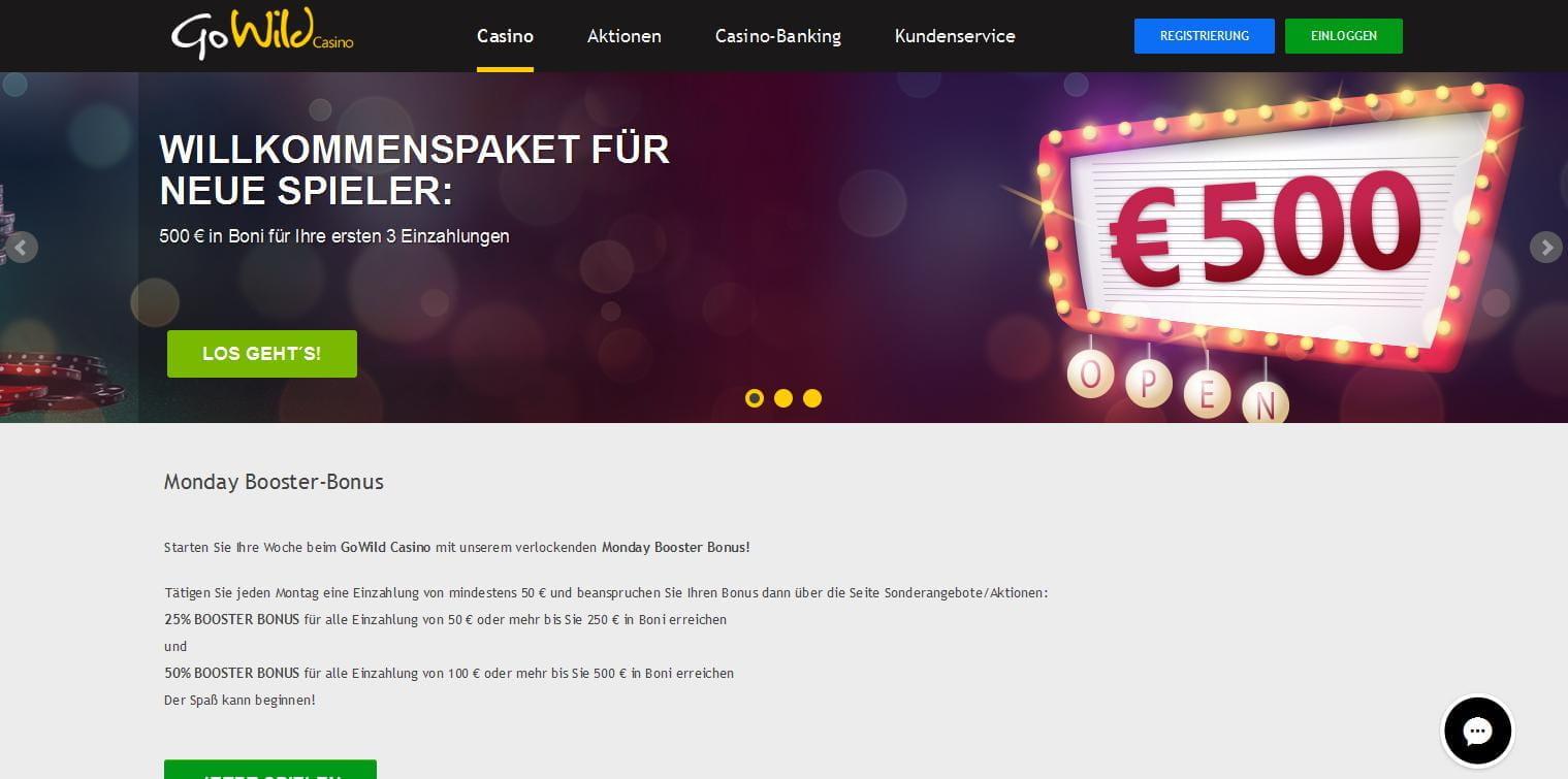 25 euro - 652967