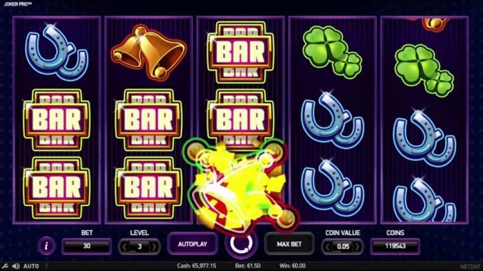 Spielautomaten wirklich - 518634