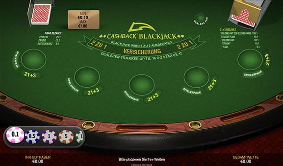 Alle online Casinos - 900220