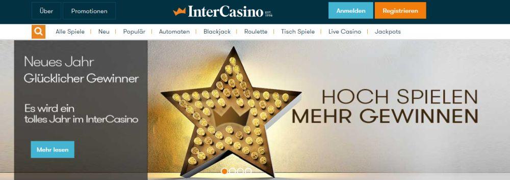 Ts Casino - 120963