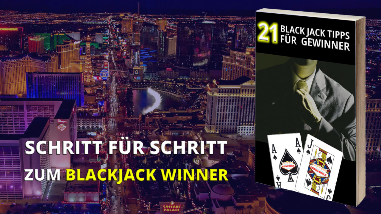 Black Jack - 168107