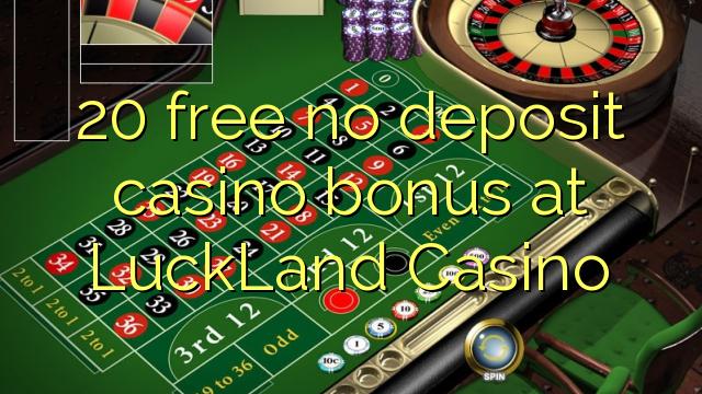 Online Casino De - 949232