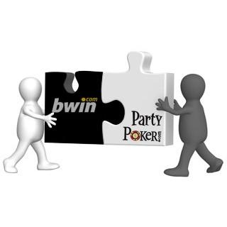 Online Casino mit - 359386