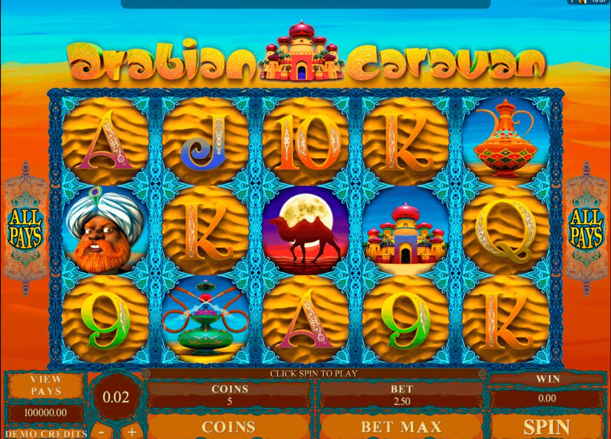 Online Automat spielen - 940909