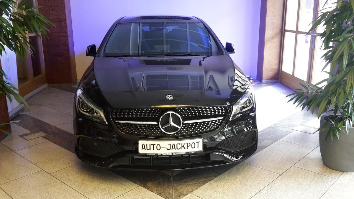 Auto Jackpot - 276026