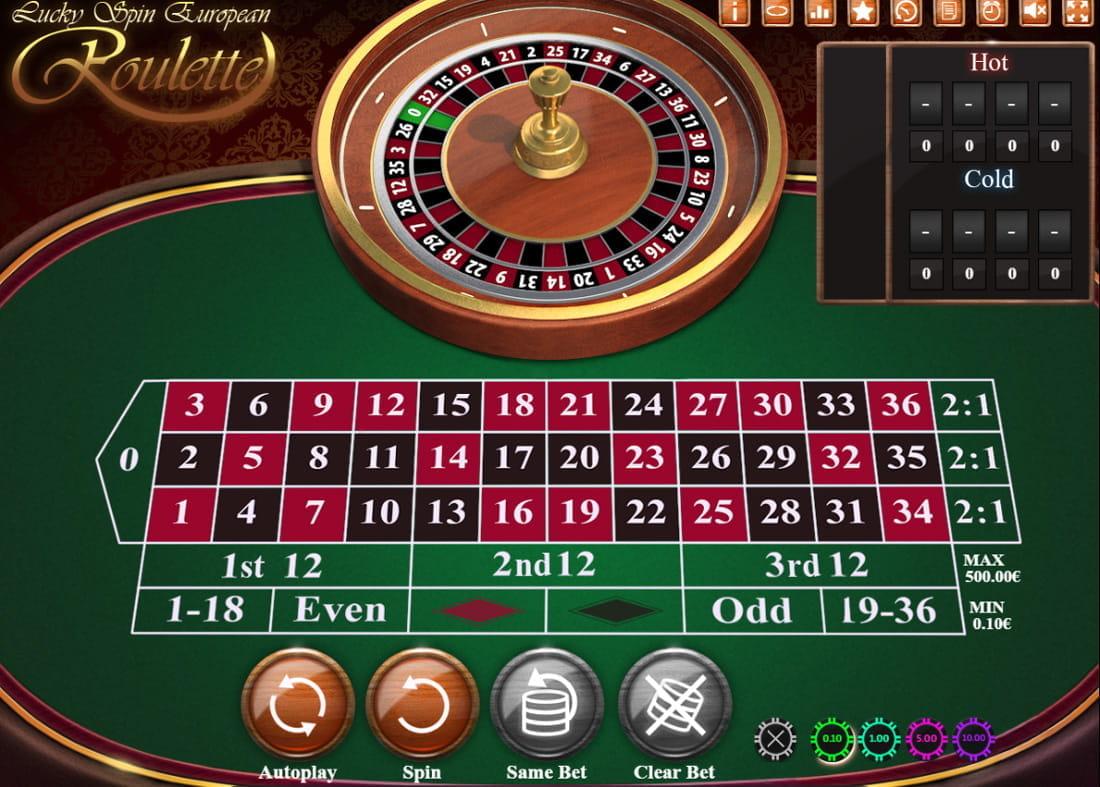 Casino Deutschland Staatlich - 263934