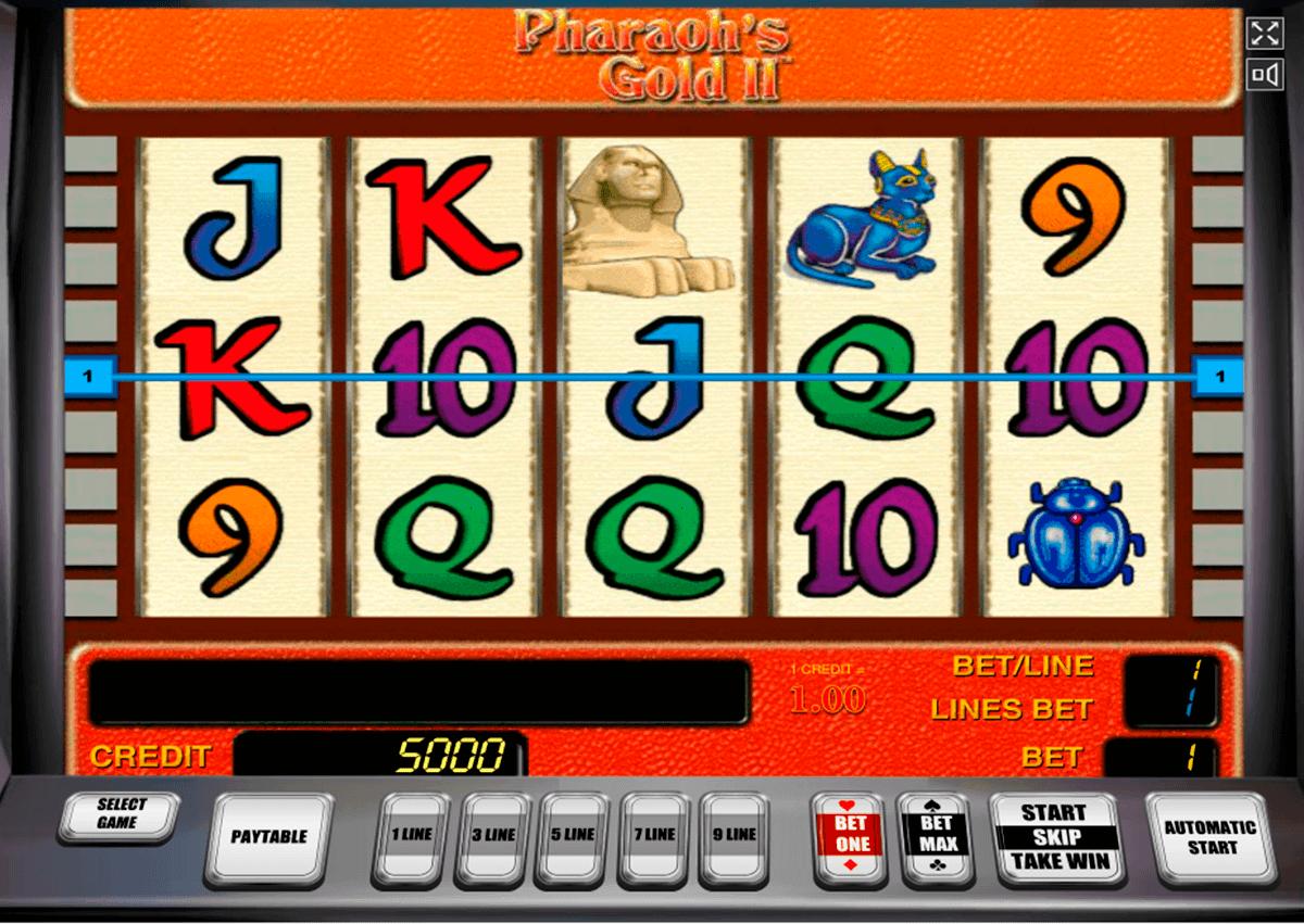 Casino ohne - 901845