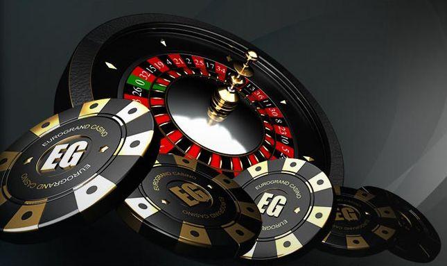 Live Casino Paypal - 132626