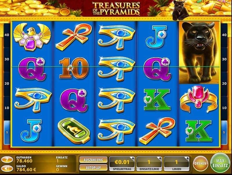 Casino Handy - 877255