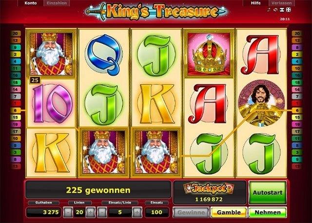 Live Casino - 873127
