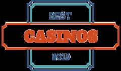 Welches Casino - 597273
