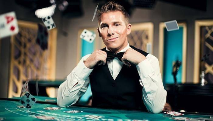 Suche Casino - 268815