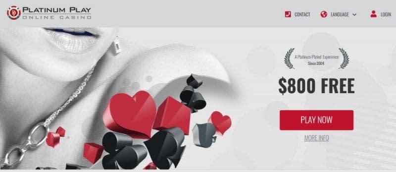Online Casino - 523112
