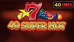 Lotto spielen lizenziertes - 176285