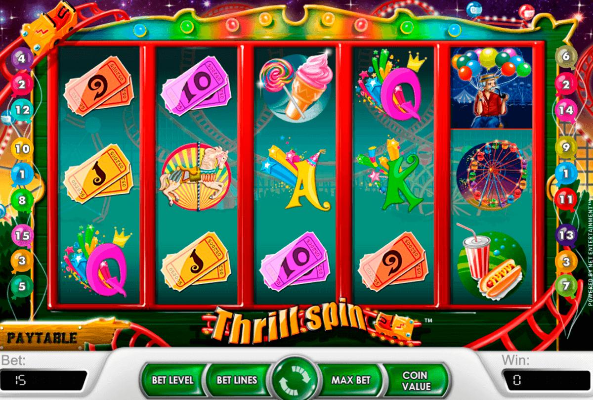 Www Spielautomaten - 349817