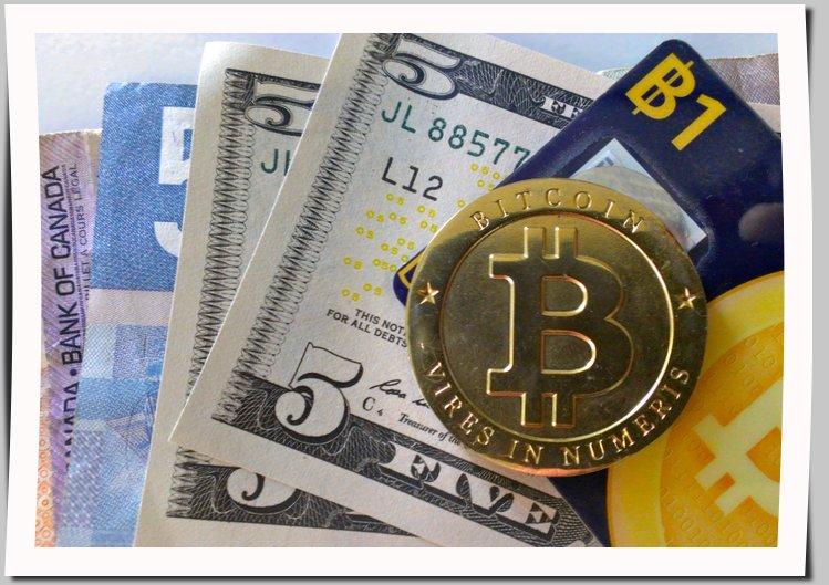 Bitcoin kaufen - 990539