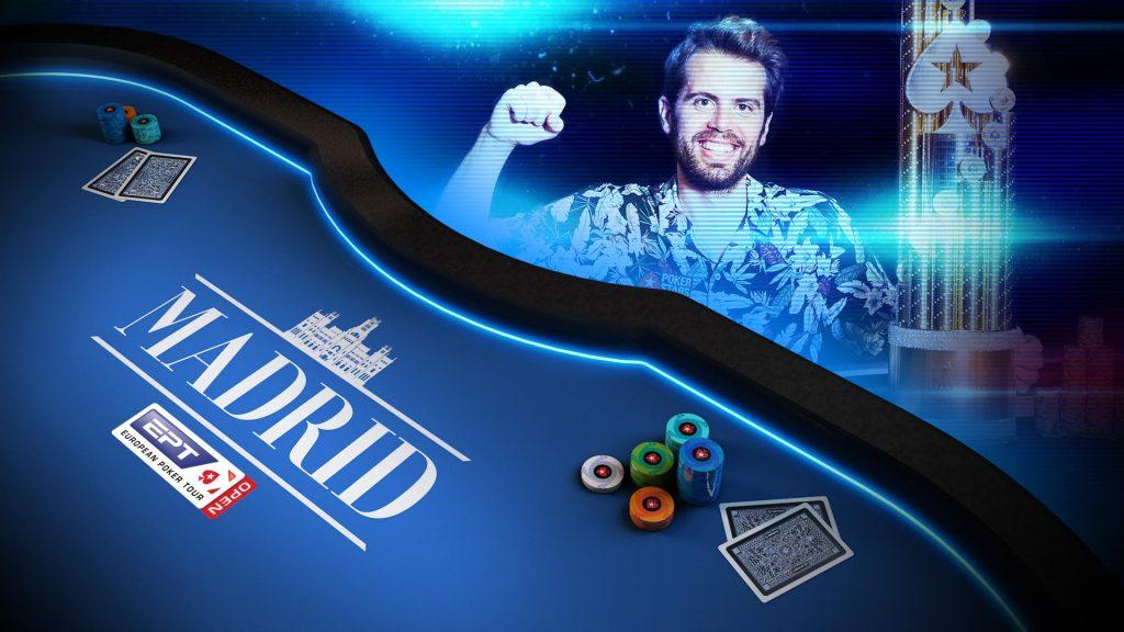 schalke spieler casino