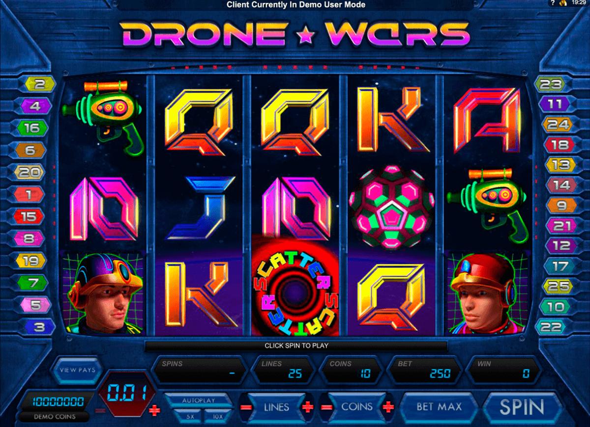 Online Casino - 809884