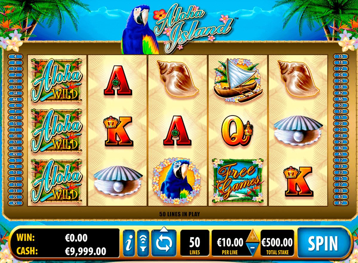 Online Casino - 524050