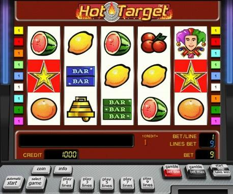 Casino Gewinn Nachweisen - 233598