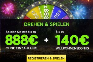 Welches Casino - 643795