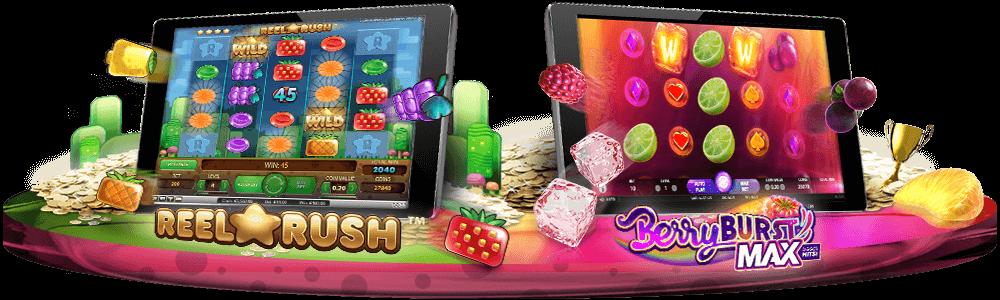 Fairstes online Casino - 445987