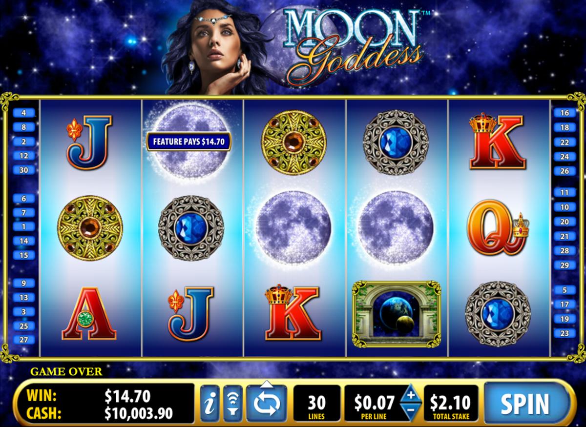 Live Casino - 802479