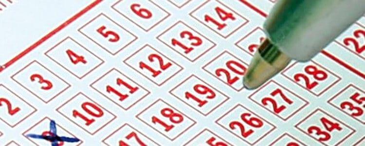 Slots Bonus spielen - 914953