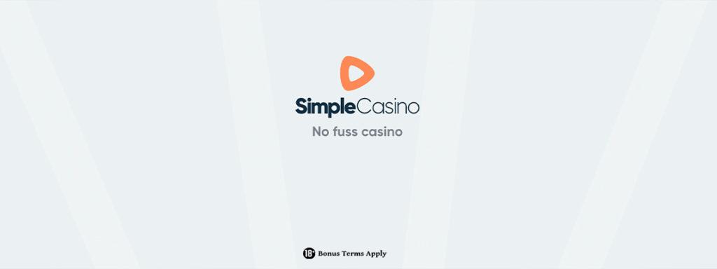 Finnland Casino online - 88388