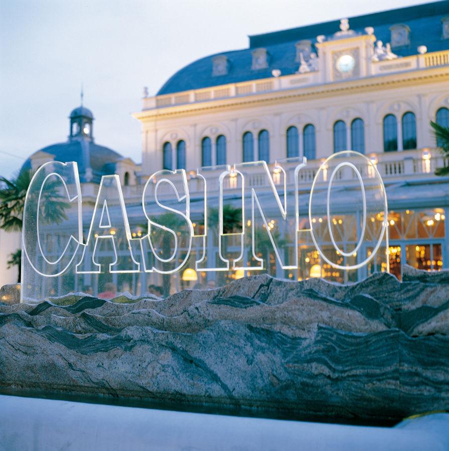Online Casino mit - 125188