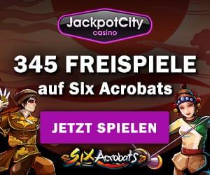 Echtgeld Casino - 873073