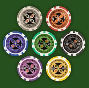 Poker Kanaren Welche - 199613