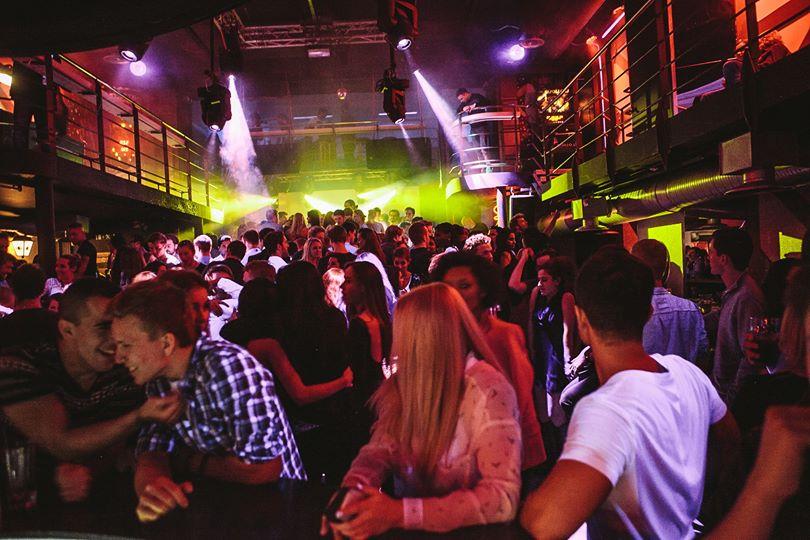 Club Casino - 569042