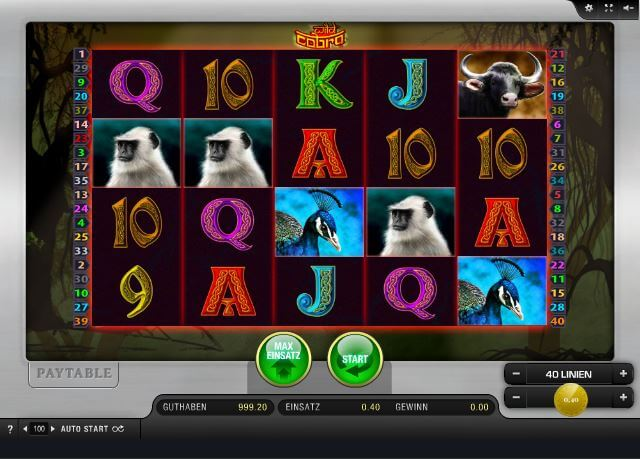 Sofort zum Spielen - 605089