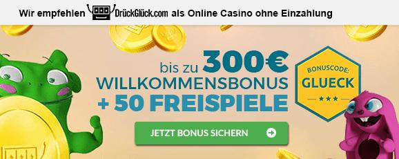 Online Casinos - 539477