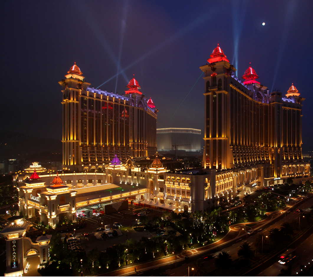 Casino Bonus Code - 48227