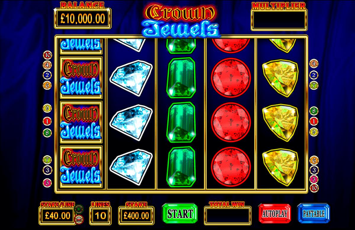 Www Spielautomaten - 45802